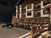 Bansko Hotel Spa