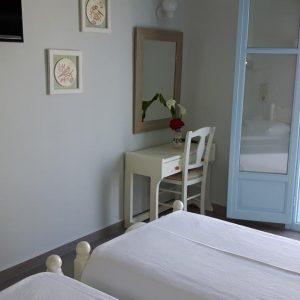 Minoa hotel1
