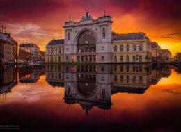 Προσφορές για Βουδαπέστη