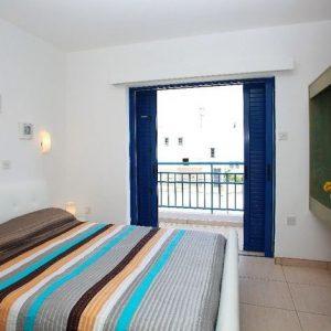 Naxos Holidays3