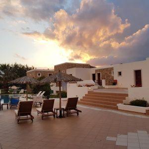 Naxos Palace1
