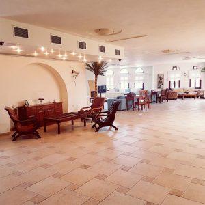 Naxos Palace2