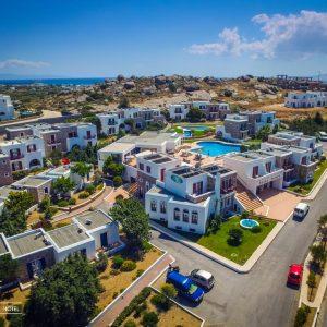 Naxos Palace3