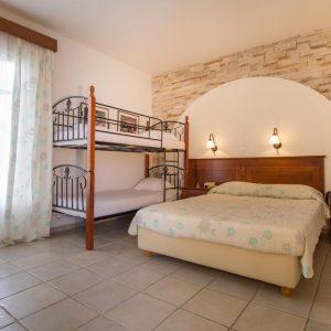 Naxos Palace4