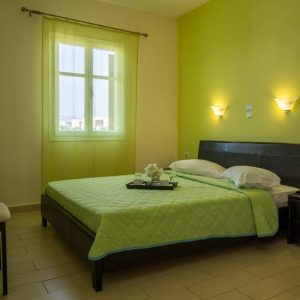 Naxos Palace5