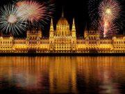Βουδαπέστη – Μπρατισλάβα