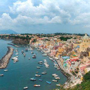 Napoli_goaway.gr