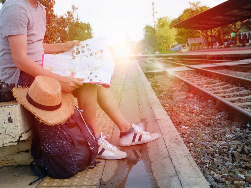 Tips για να ετοιμάσεις σωστά το επόμενο ταξίδι σου