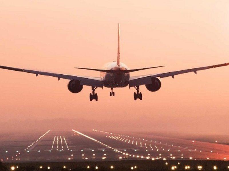 Ταξιδεύεις με αεροπλάνο; Μάθε τα δικαιώματα σου!