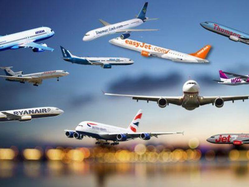 Οι καλύτερες αεροπορικές εταιρείες του κόσμου για το 2019