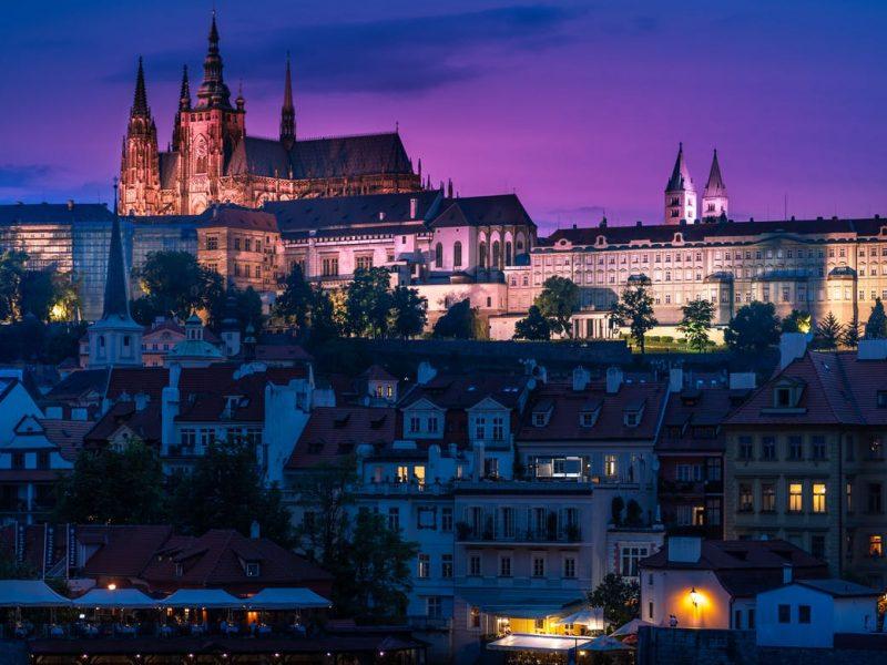 Οι 8 οικονομικότερες πόλεις της Ευρώπης
