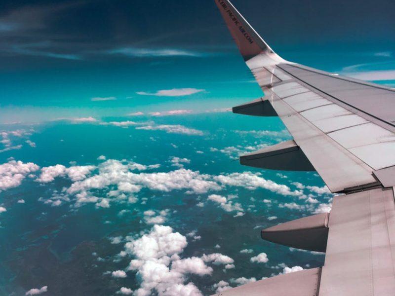 10 +1 πράγματα που μπορείς να ζητήσεις δωρεάν στο αεροπλάνο