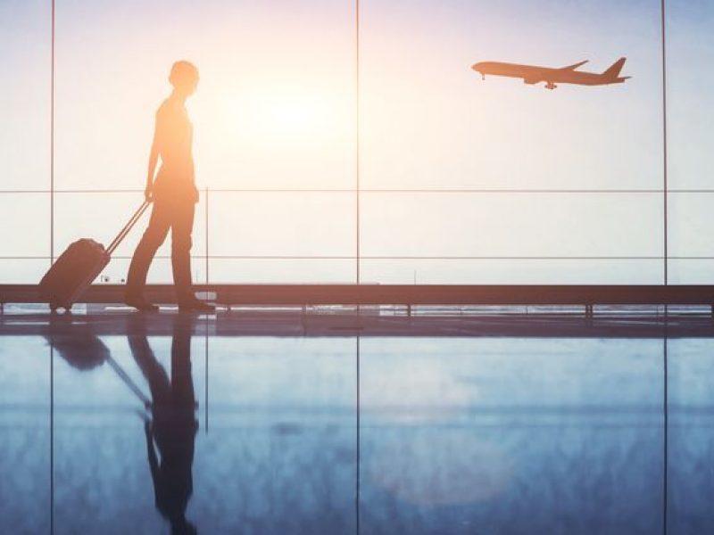 Οι χειρότερες αεροπορικές εταιρείες για μακρινές και κοντινές πτήσεις
