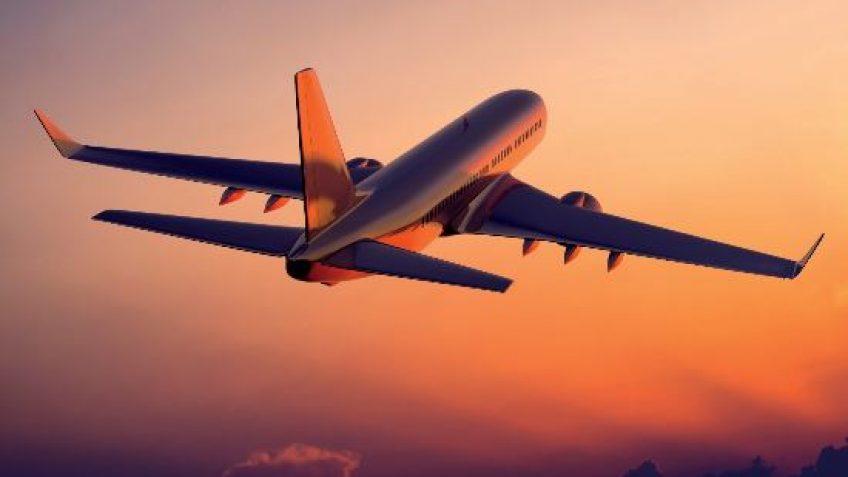 Ποια είναι η πιο ασφαλής θέση στο αεροπλάνο;