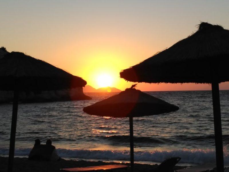 Τα αξιοθέατα της Κρήτης