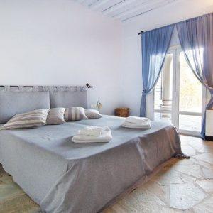 Goaway-Mykonos Villas4