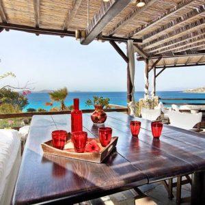 Goaway-Mykonos Villas7