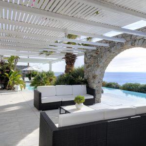 Luxury Villas Mykonos_Goaway.gr 4