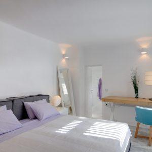 Luxury Villas Mykonos_Goaway.gr 6