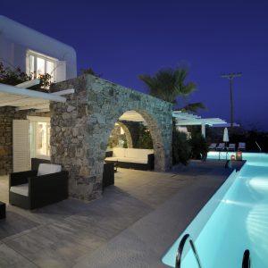 Luxury Villas Mykonos_Goaway.gr