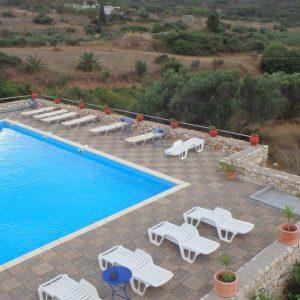 Mylos Hotel 2