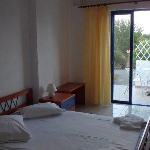 Mylos Hotel 4